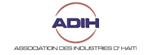 ADIH - Association des Industries d'Haiti