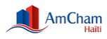 AMCHAM - American Chamber of Commerce in Haiti