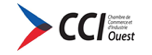 CCI Haiti - Chambre du Commerce et des Industries
