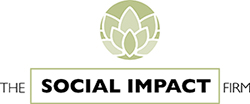 logo-socialimpact