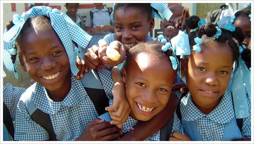 kids-haiti11